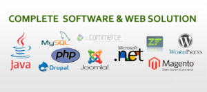 software development services in haridwar uttrakhand